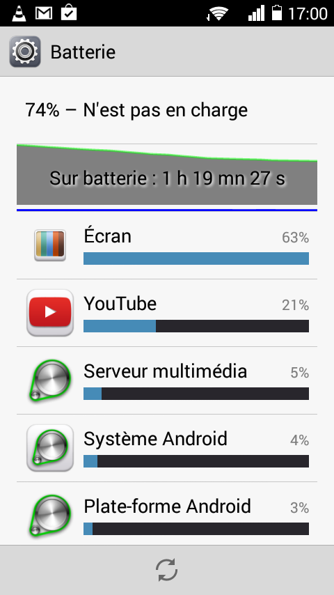 Huawei-Ascend-Y530-features-batterie