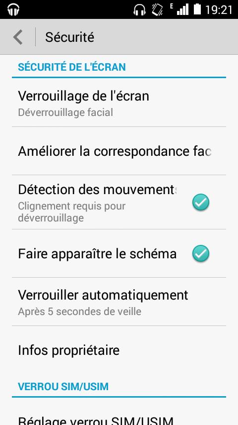 Huawei-Ascend-Y530-UI-reconnaissance-faciale