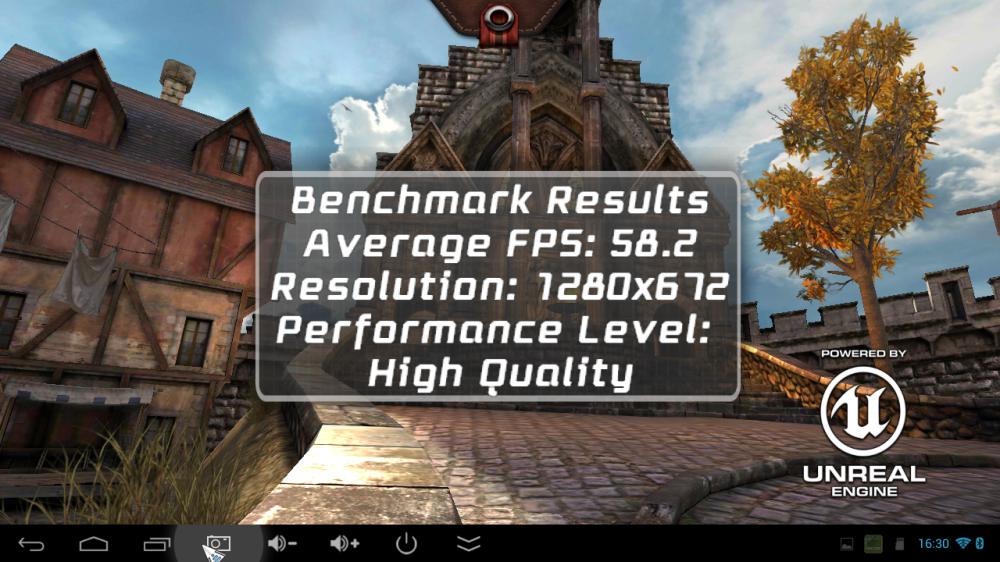 Hub-MiniX-Neo-X7-Android-benchmark-graphique