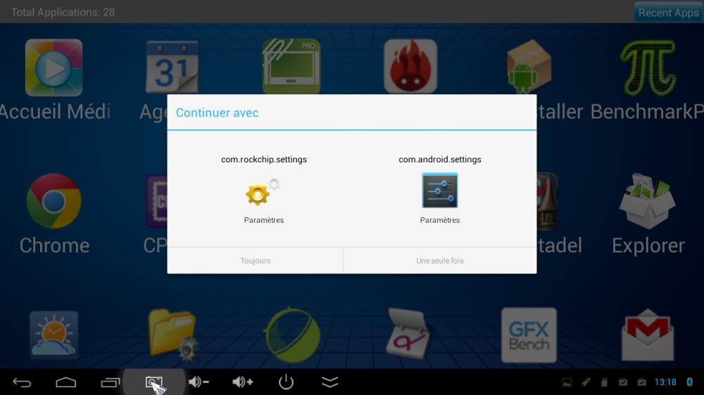 Hub-MiniX-Neo-X7-Android-doublon