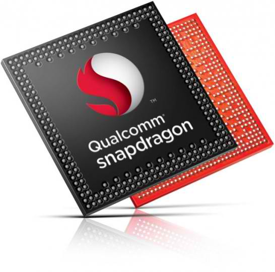 Snapdragon-800-Processor-Chip-Image_0613-546x540