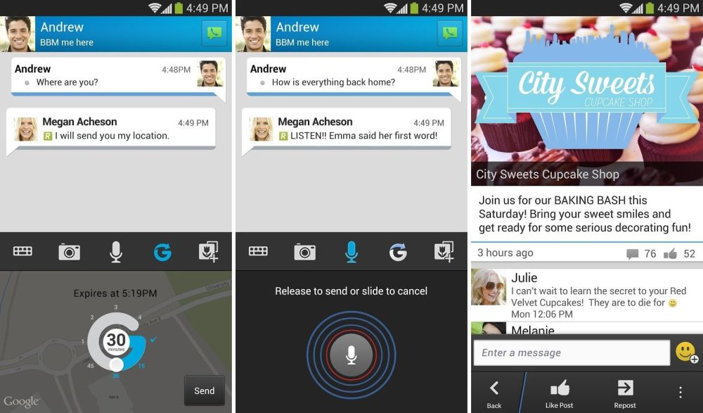 android bbm 2.0 blackberry images 01
