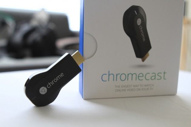 android chromecast google developer sdk image 0