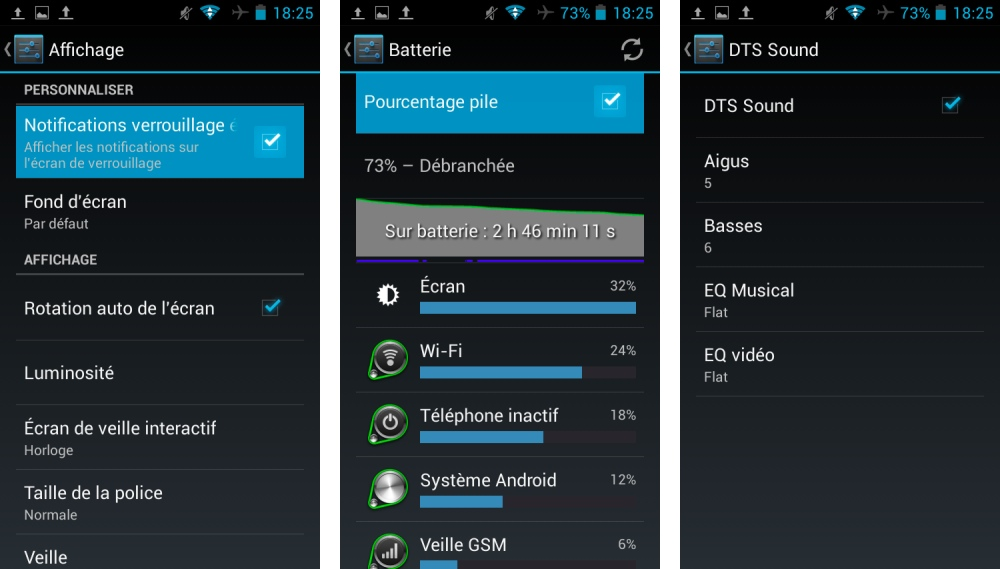 android frandroid test interface logicielle acer liquid z5 images 03