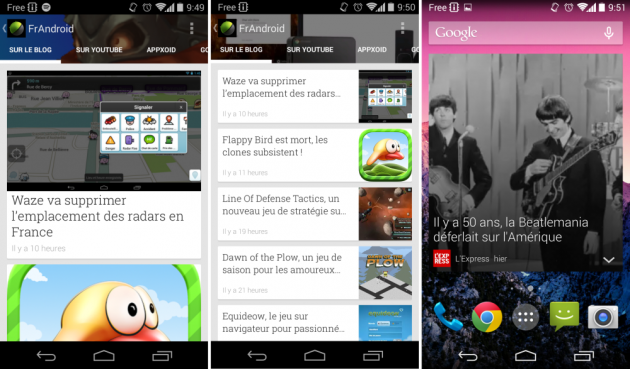 android google play kiosque 3.1.0 images 01