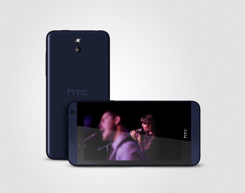 android htc desire 610 00