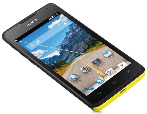 android huawei ascend y530 image 0