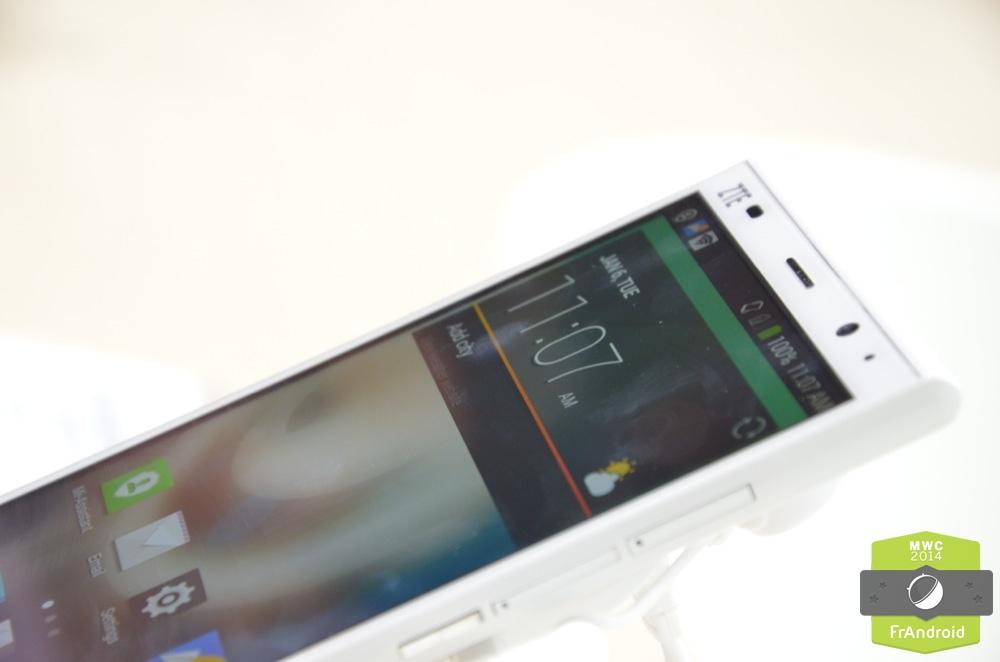android-prise-en-main-frandroid-zte-grand-memo-ii-lte-image-01
