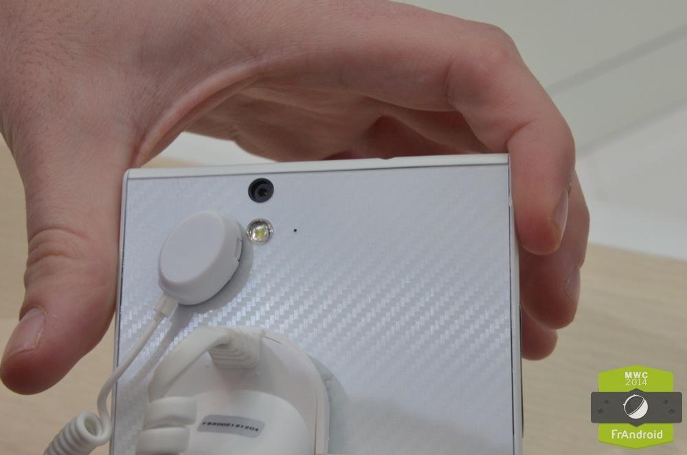 android-prise-en-main-frandroid-zte-grand-memo-ii-lte-image-03