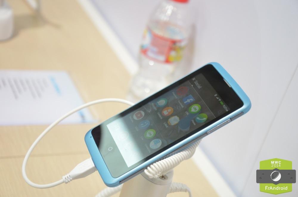 android-prise-en-main-frandroid-zte-open-c-03