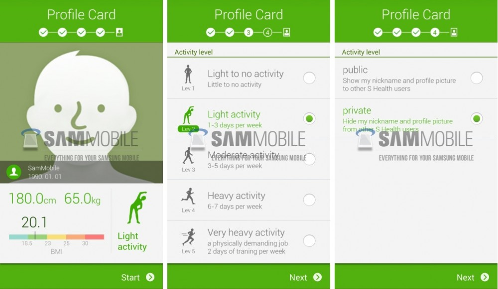 android samsung s health 2014 images 03