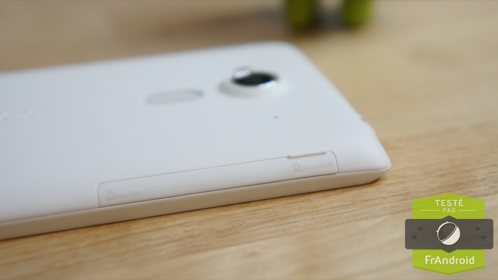 android test prise en main frandroid acer liquid z5 image 08