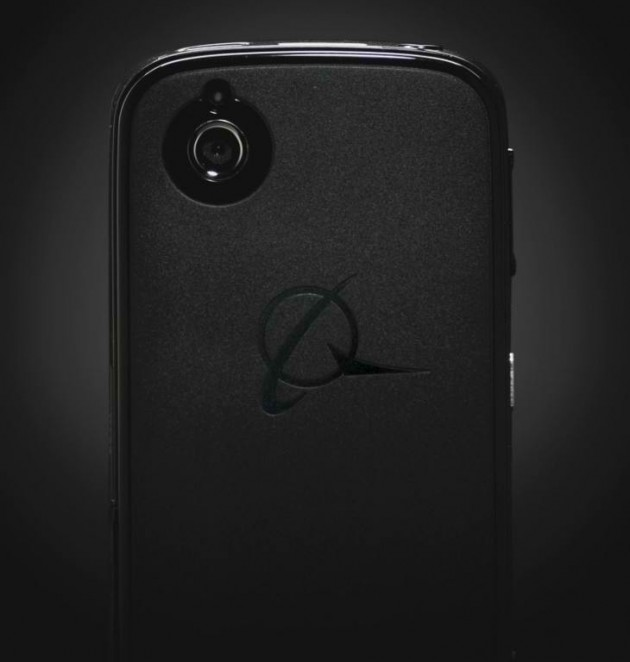 boeing_black_smartphone_product_card-730x768