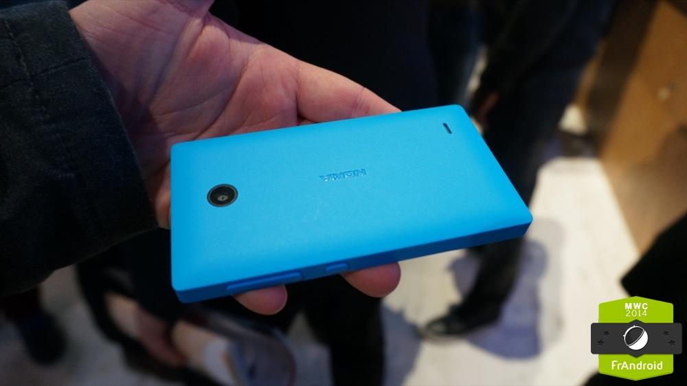 c_Nokia X et XL Android FrAndroid DSC01814