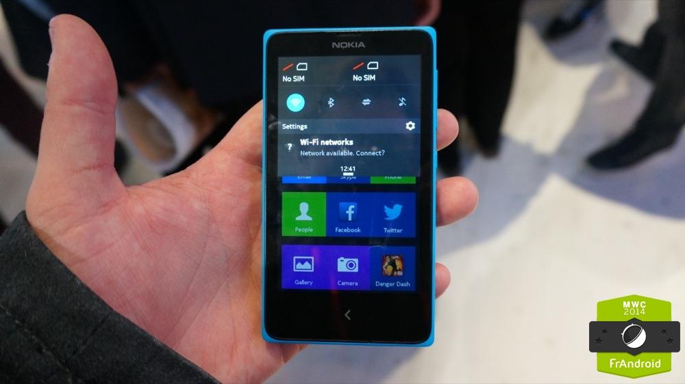 c_Nokia X et XL Android FrAndroid DSC01821