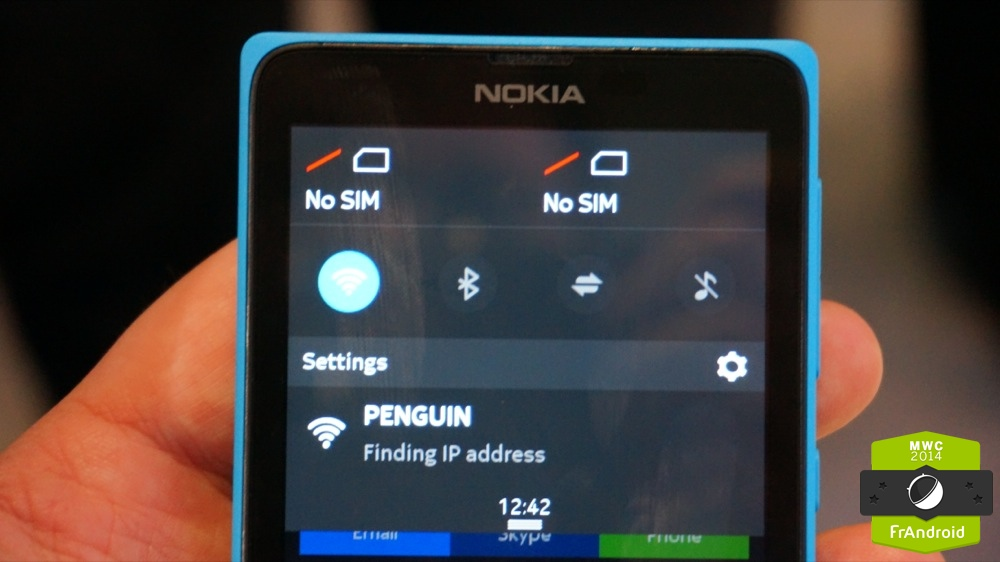 c_Nokia X et XL Android FrAndroid DSC01822