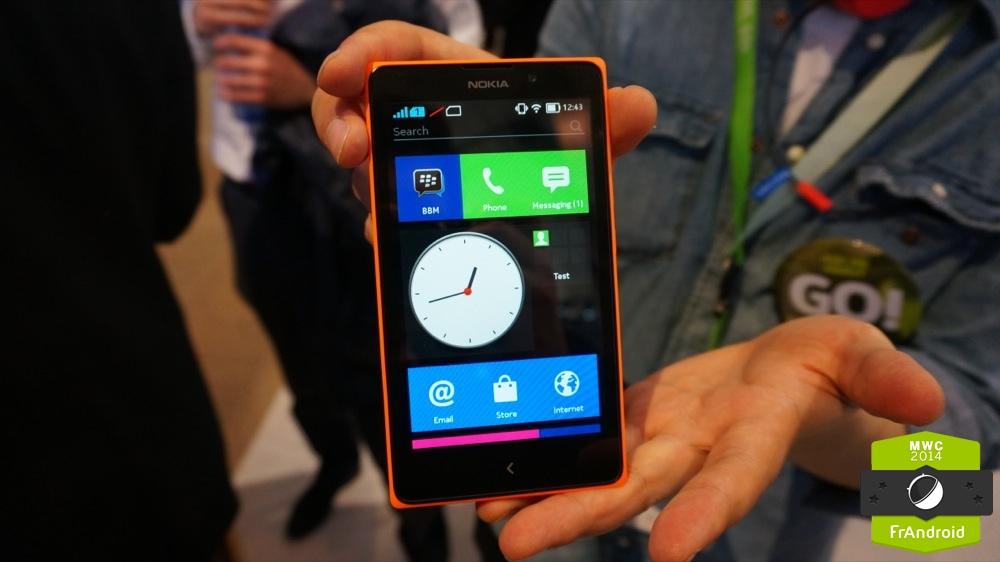 c_Nokia X et XL Android FrAndroid DSC01826