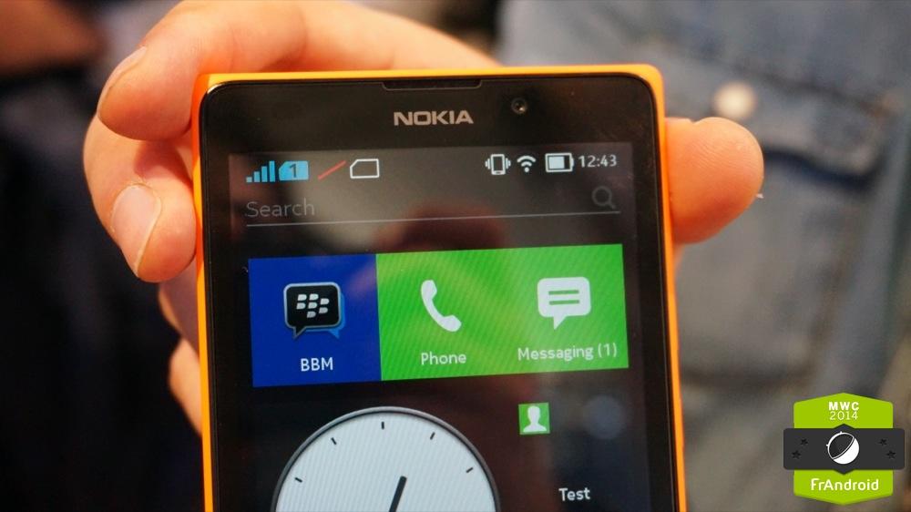 c_Nokia X et XL Android FrAndroid DSC01827