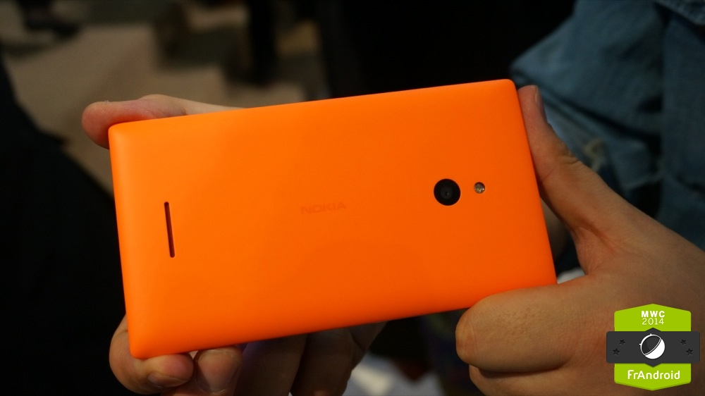 c_Nokia X et XL Android FrAndroid DSC01831