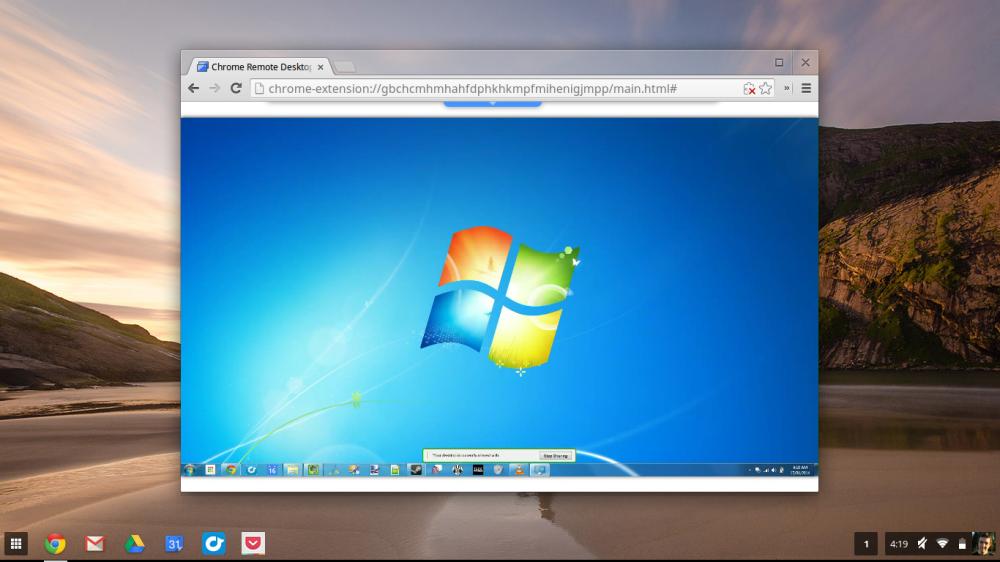 chromebook-remote-desktop-windows-100226355-orig