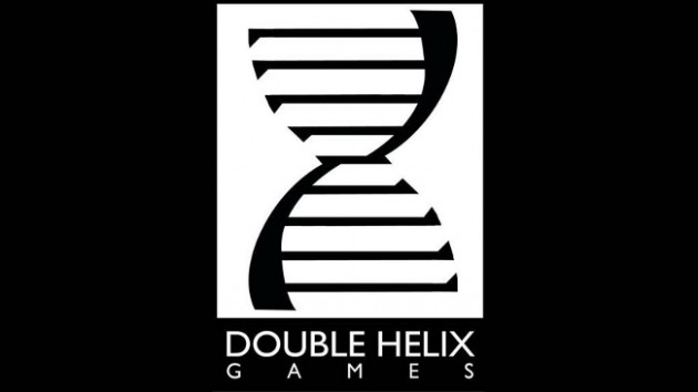 double_helix_games_logo-old