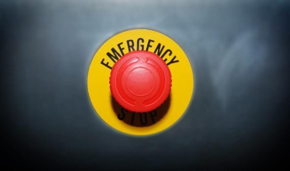 emergency-kill-switch-android