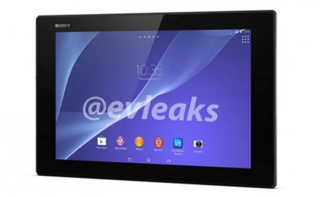 evleaks-xperia-z2-tablet-visuel