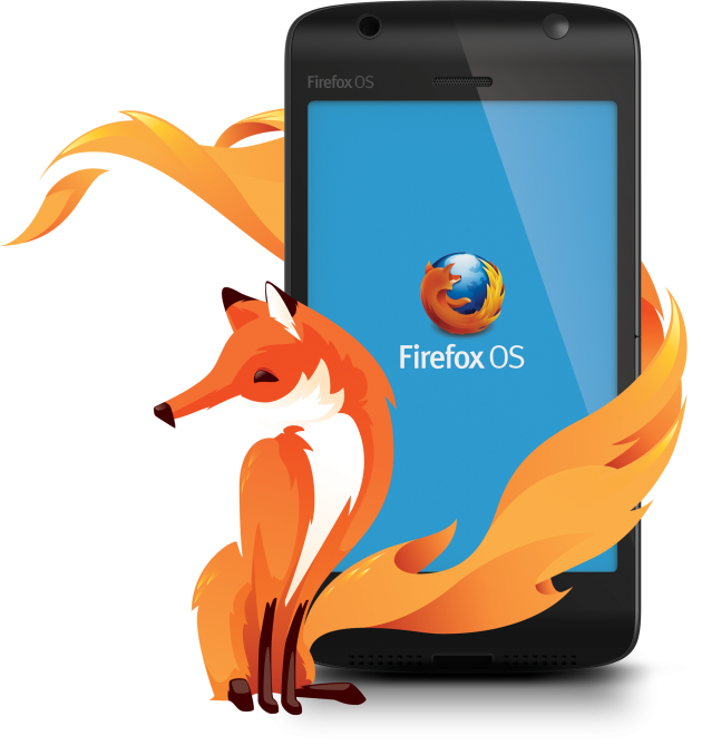 firefox-os-mobile-25-dollars-image-01
