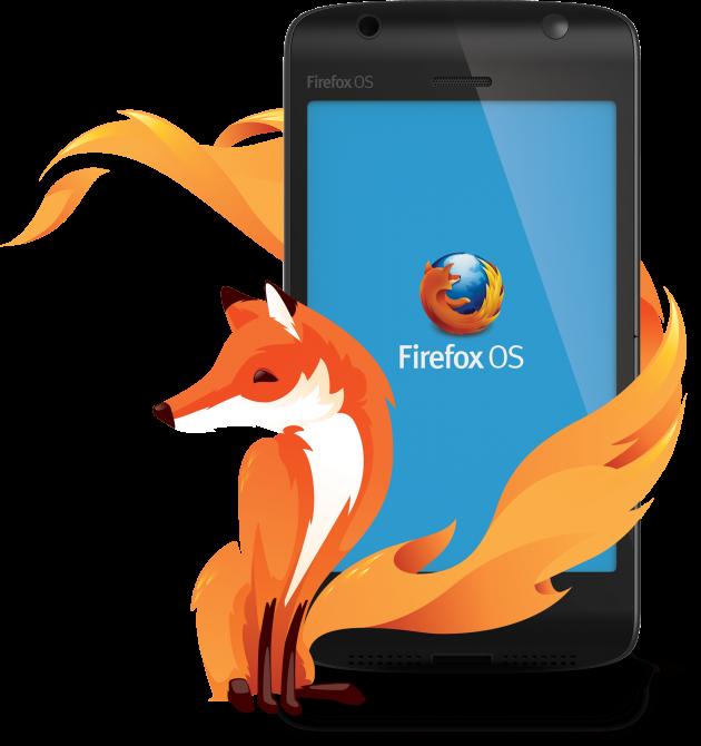 firefox-os-mobile-25-dollars-image-01