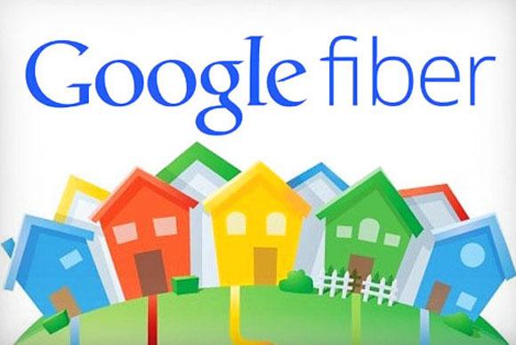 google-fiber-austin-texas-and-all-around