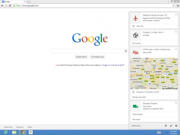 google-now-google-chrome-bêta-Android-2014