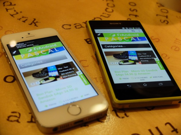 iphone_z1compact