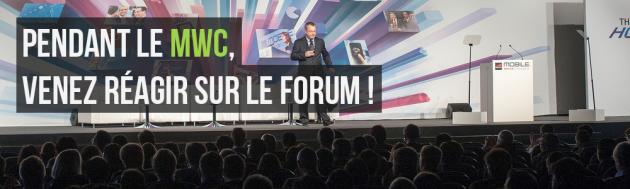 mwc-forum