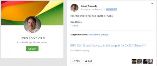 nvidia-linus-torvalds-drivers-tegra-k1