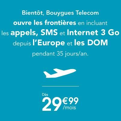 roaming-bouygues
