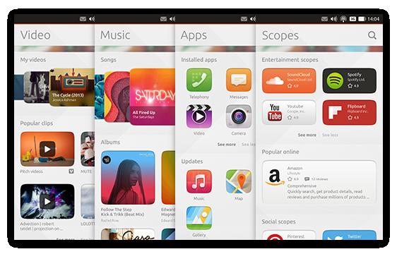 ubuntu-smartphones-OS-canonical