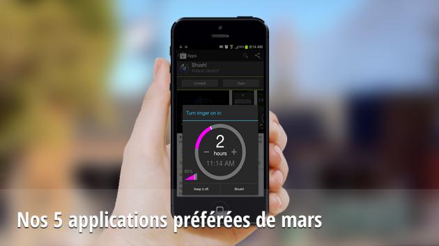5-meilleurs-apps