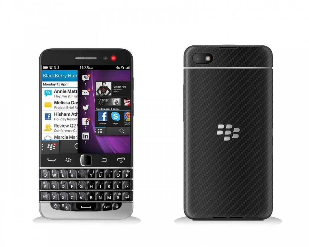 755833blackberryq20classic1000x800