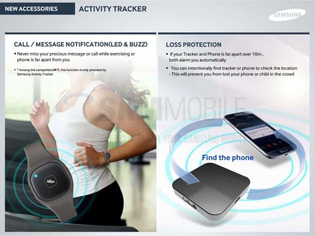 Activity-Tracker-Samsung-traqueur-dactivité