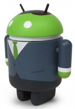 Android-Market-News-240x350