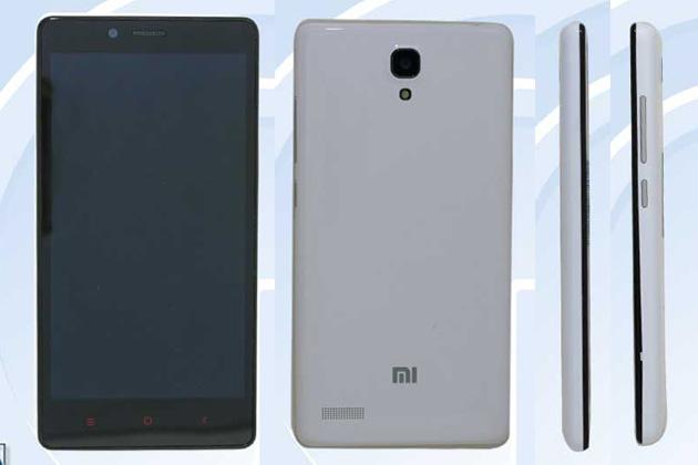 Android-Xiaomi-Redmi-2-TENAA