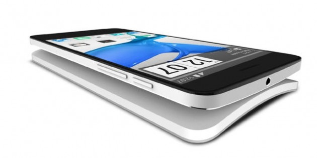 Android-ZTE-Grand-S-Ext