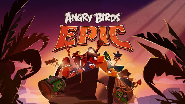Angru-birds-epic
