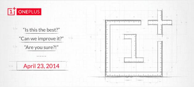 Capture d'écran 2014-03-25 à 11.32.30