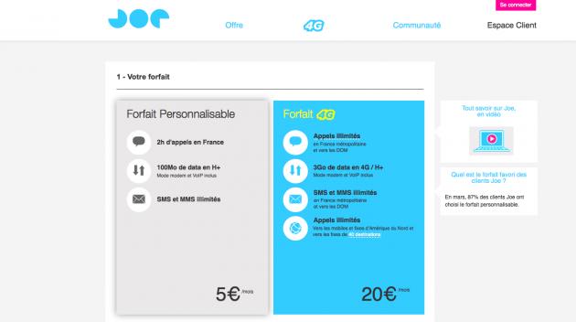 Joe-Mobile-4G-20 euros