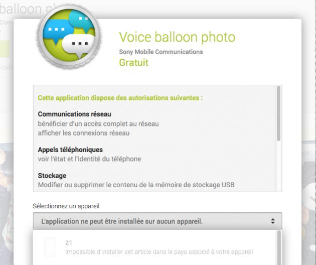 Voice-ballon-Sony