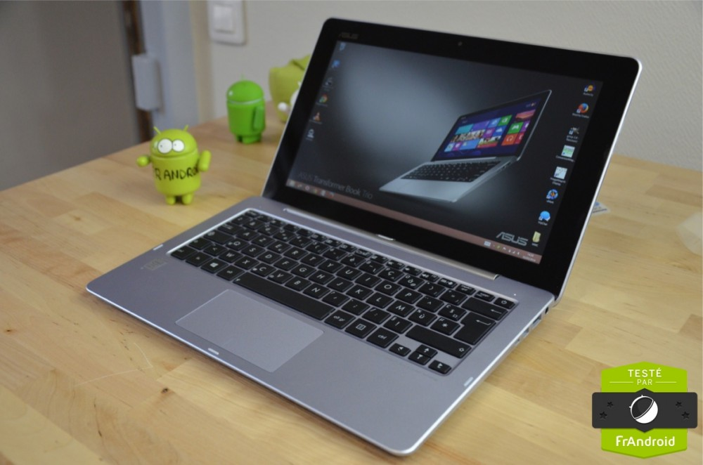 Asus-transformer-Book-Trio-Android-Windows
