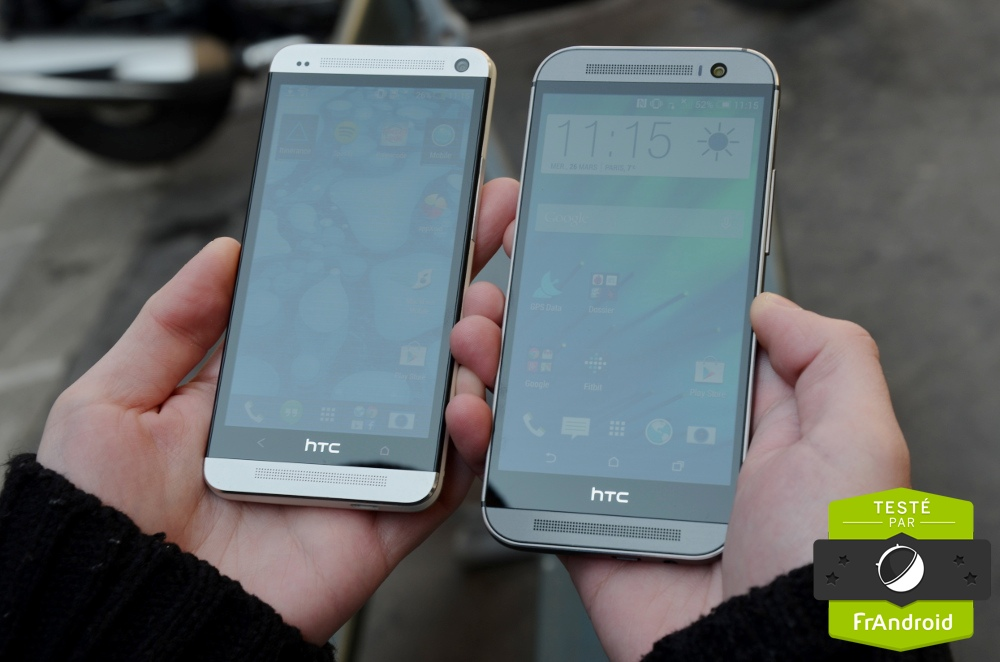 HTC-One-2014-2013