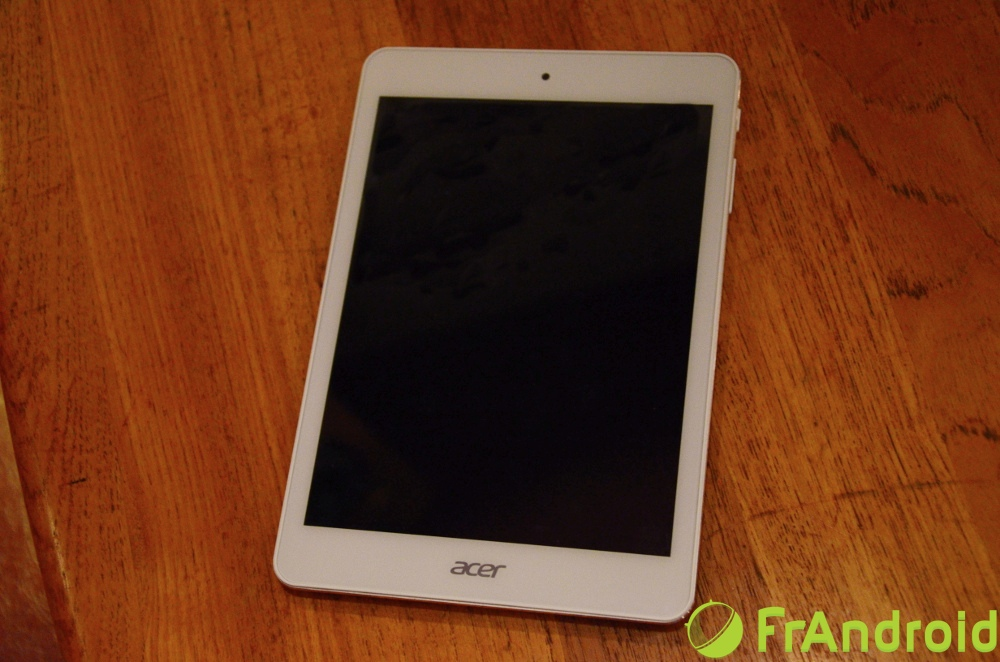 Acer-Iconia-A1-830-Tablette