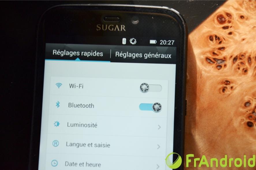 Sugarphone-swarowski-zirconium-luxe-SS129